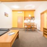 04-apartman6