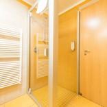 10-apartman-koupelna3