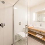 delux-koupelna1
