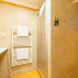 standard-pokoj-koupelna-zluta1