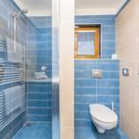 standard-koupelna-modra2