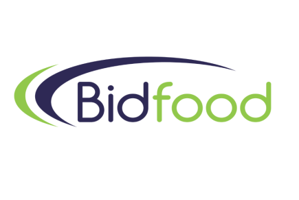 1563268653_Bidfood-logo