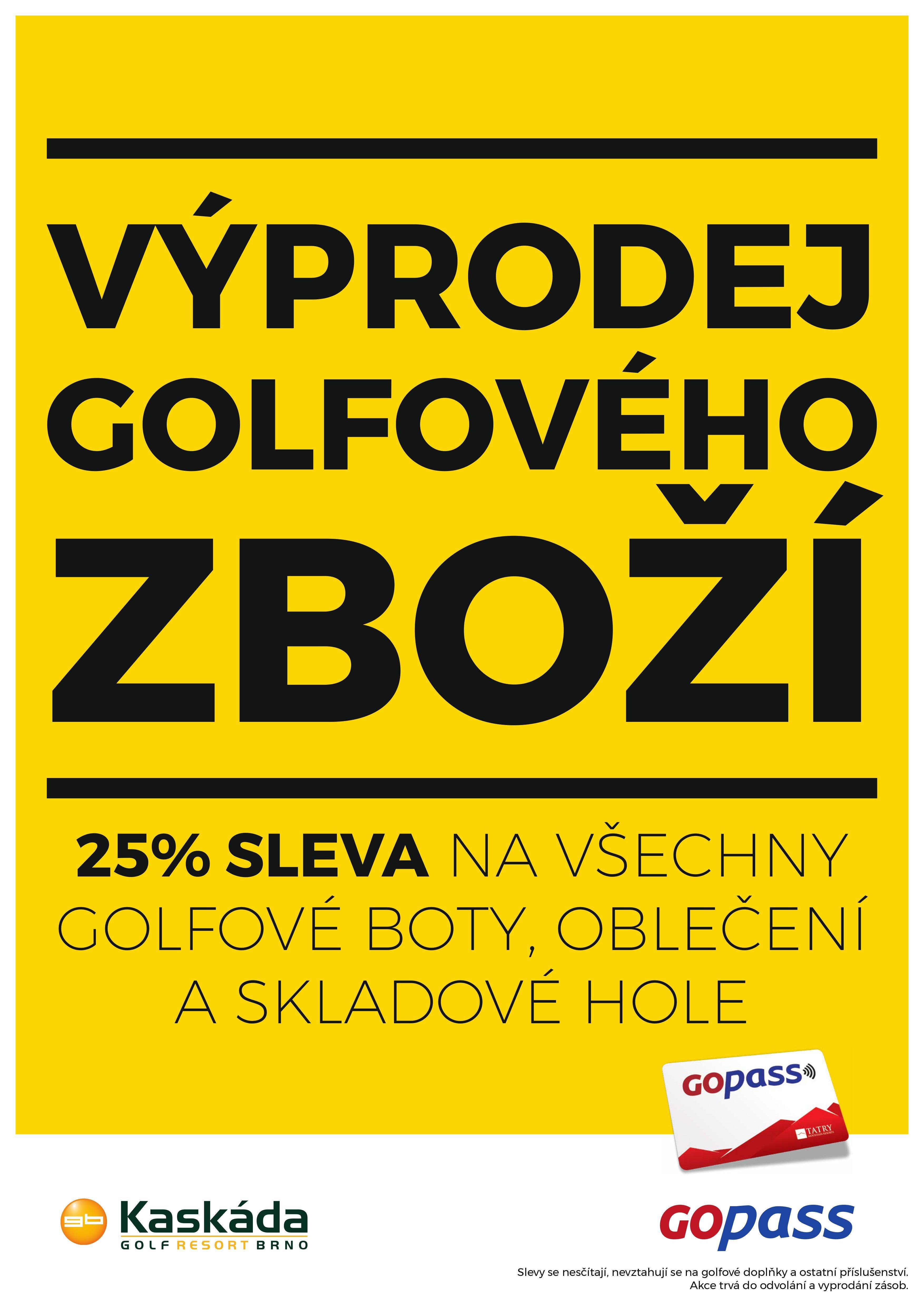 Vyprodej_zbozi_kaskada_2020