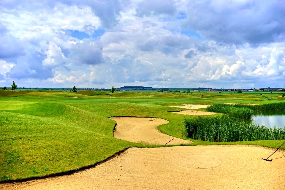golf-home-club
