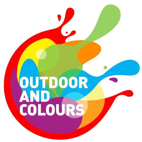 outdoorandcolours