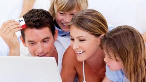 Rezervovat online s GOPASSEM se vyplatí