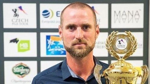 Portiva Golf Trophy – Grandfinále Moneta Czech PGA Tour 2020 vítězové
