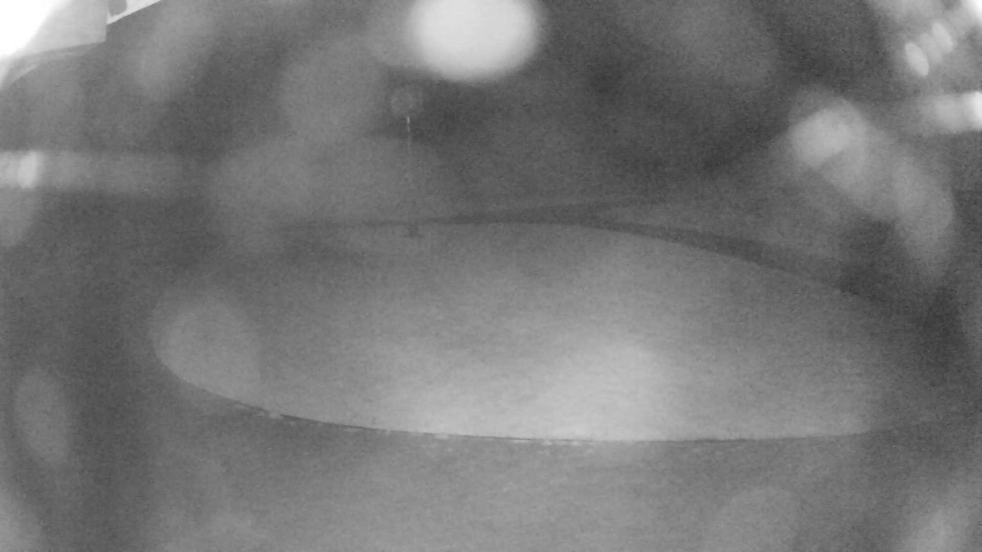 Golf Resort Brno webcam view